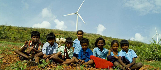 [www.abbottandbooth.co.uk][822]India-turbine